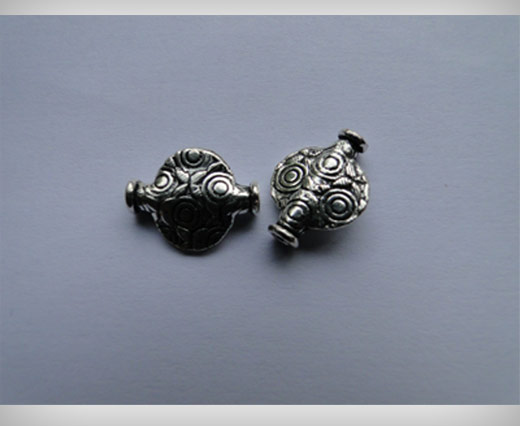 Buy Antique Small Sized Beads SE-1998 at wholesale prices