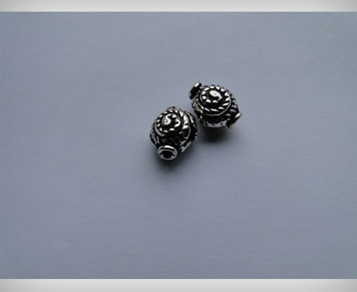 Antique Small Sized Beads SE-2004