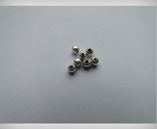 Buy Antique Small Sized Beads SE-2319 at wholesale prices