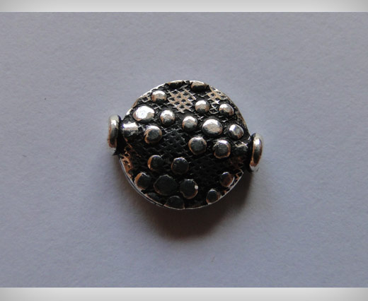 Buy Antique Small Sized Beads SE-885 at wholesale prices