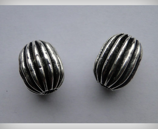 Buy Antique Small Sized Beads SE-1093 at wholesale prices