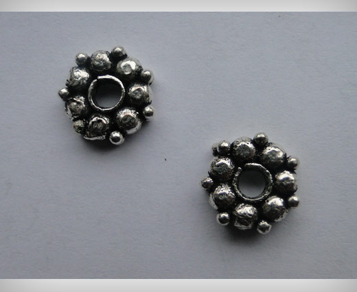 Buy Antique Small Sized Beads SE-1094 at wholesale prices