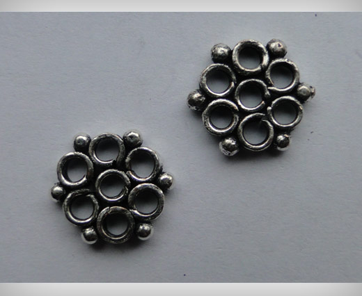 Buy Antique Small Sized Beads SE-1096 at wholesale prices