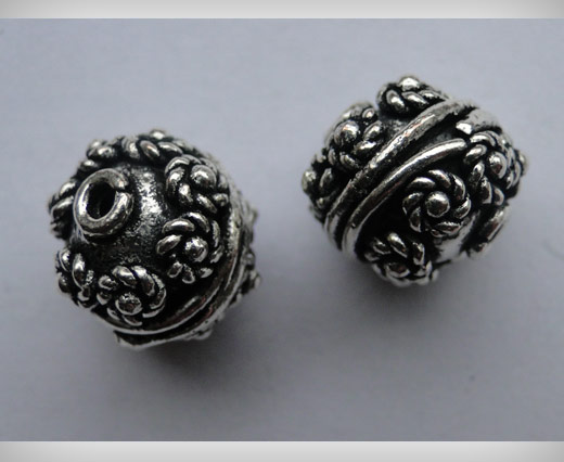 Buy Antique Small Sized Beads SE-1104 at wholesale prices