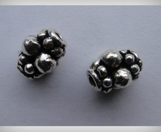 Buy Antique Small Sized Beads SE-1110 at wholesale prices