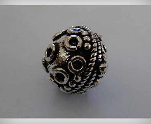 Buy Antique Small Sized Beads SE-899 at wholesale prices