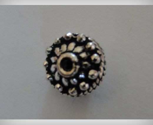 Antique Small Sized Beads SE-900