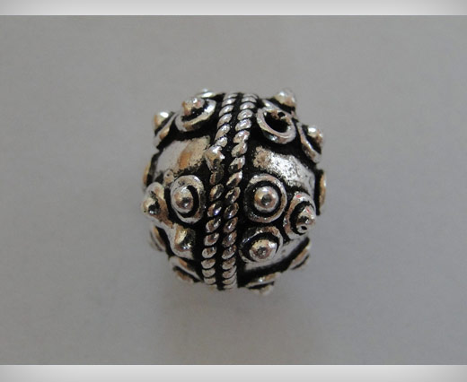 Antique Small Sized Beads SE-901