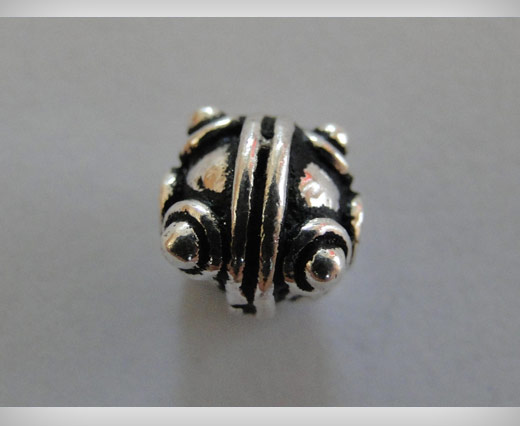 Buy Antique Small Sized Beads SE-902 at wholesale prices