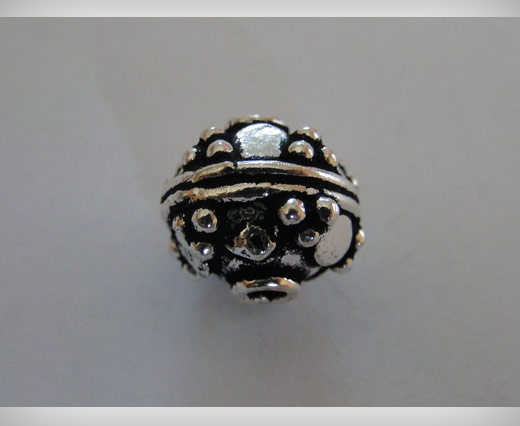 Buy Antique Small Sized Beads SE-903 at wholesale prices