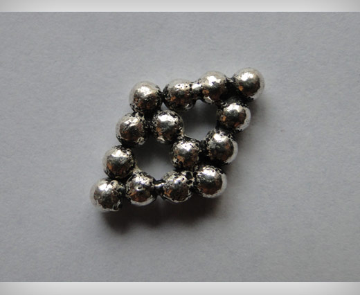 Buy Antique Small Sized Beads SE-921 at wholesale prices