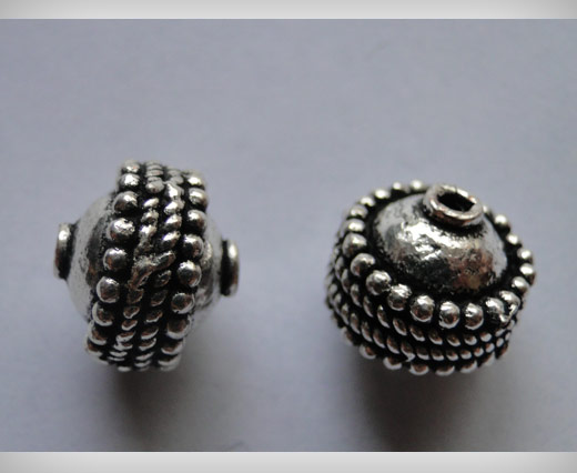 Buy Antique Small Sized Beads SE-938 at wholesale prices