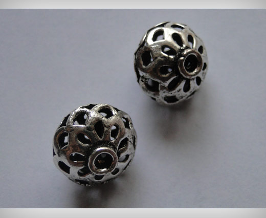 Buy Antique Small Sized Beads SE-939 at wholesale prices