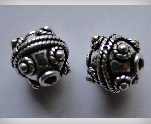 Buy Antique Small Sized Beads SE-942 at wholesale prices