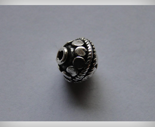 Buy Antique Small Sized Beads SE-951 at wholesale prices