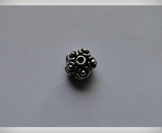 Antique Small Sized Beads SE-954