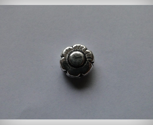 Buy Antique Small Sized Beads SE-955 at wholesale prices