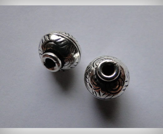 Buy Antique Small Sized Beads SE-959 at wholesale prices