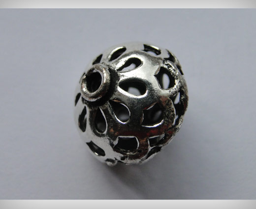 Buy Antique Small Sized Beads SE-976 at wholesale prices