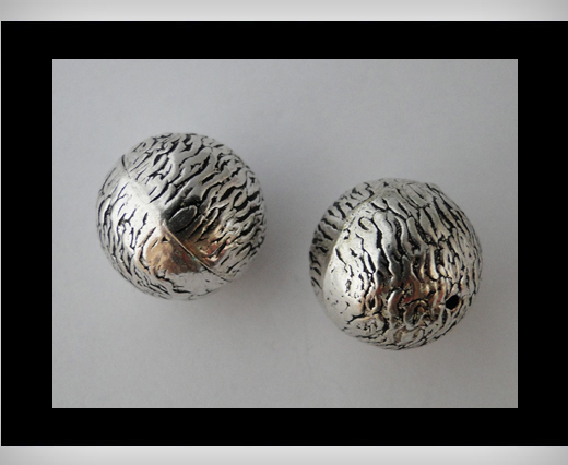 Buy Antique Small Sized Beads SE-2581 at wholesale prices