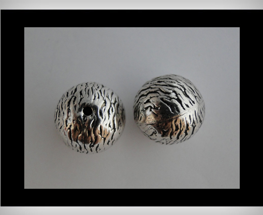 Buy Antique Small Sized Beads SE-2582 at wholesale prices