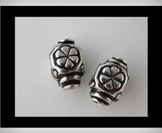 Buy Antique Small Sized Beads SE-2592 at wholesale prices