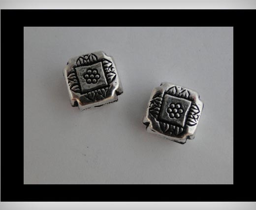 Buy Antique Small Sized Beads SE-2593 at wholesale prices