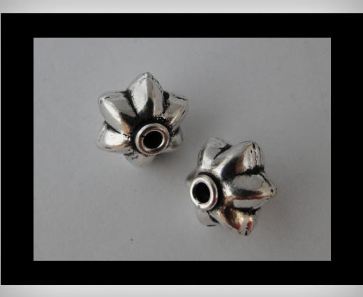 Buy Antique Small Sized Beads SE-2595 at wholesale prices