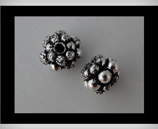 Buy Antique Small Sized Beads SE-2601 at wholesale prices