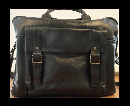 Buy Bag-SUN-20191-Black at wholesale prices