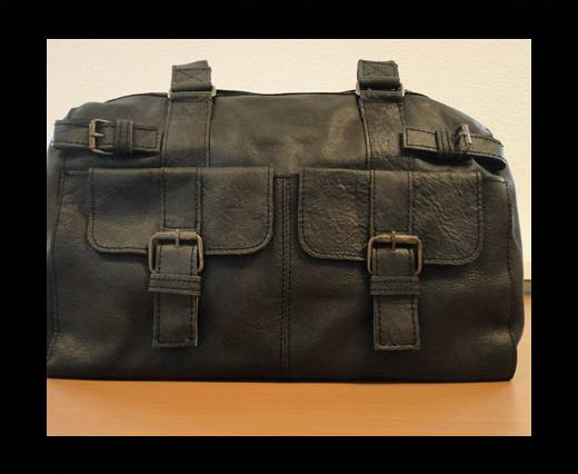 Buy Bag-SUN-20279-Black at wholesale prices