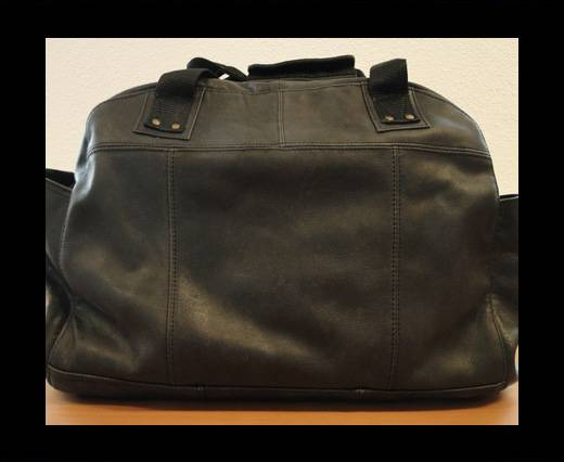 Buy Bag-SUN-20342-Black at wholesale prices