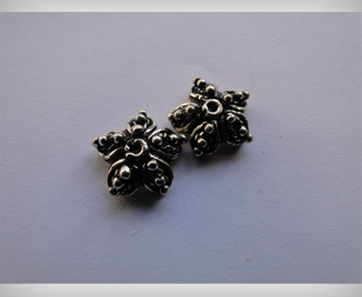 Buy Bead Caps SE-8259 at wholesale prices