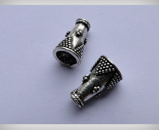 Buy Bead Caps SE-8137 at wholesale prices
