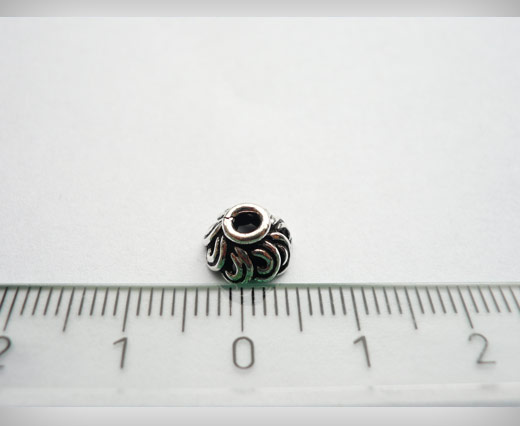 Buy Bead Caps SE-3022 at wholesale prices