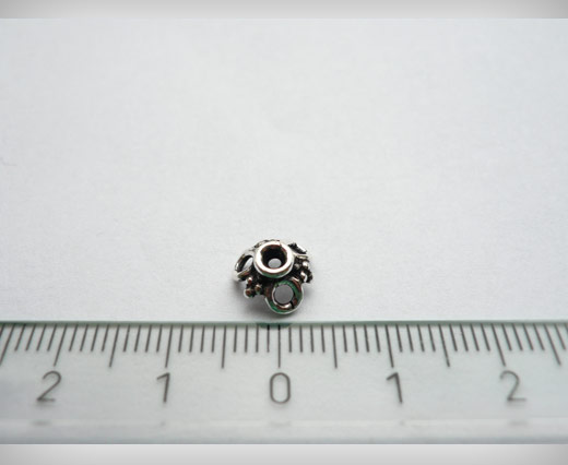 Buy Bead Caps SE-3048 at wholesale prices