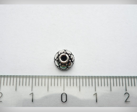 Buy Bead Caps SE-3107 at wholesale prices