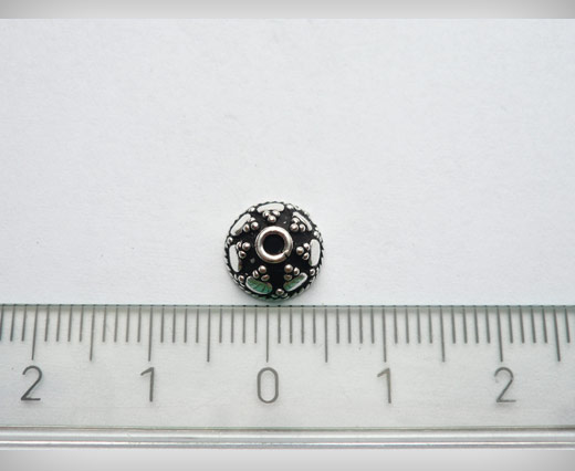 Buy Bead Caps SE-3108 at wholesale prices