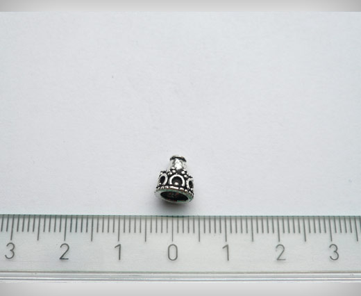 Buy Bead Caps SE-3110 at wholesale prices