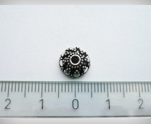 Buy Bead Caps SE-3114 at wholesale prices