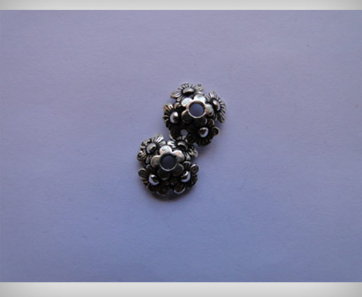 Buy Bead Caps SE-8463 at wholesale prices