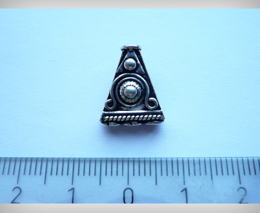 Beads SE-3001