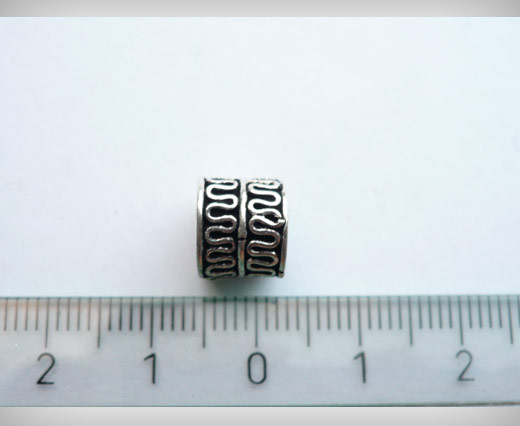 Beads SE-3006