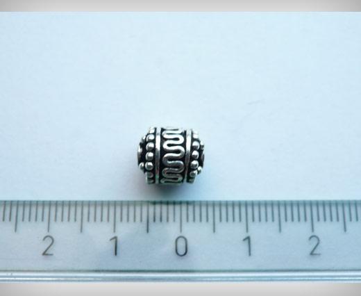 Beads SE-3013