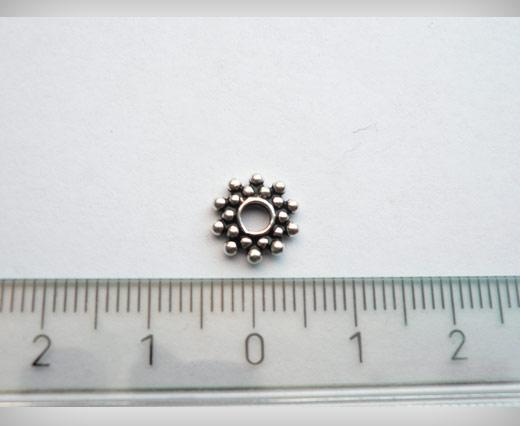 Beads SE-3015