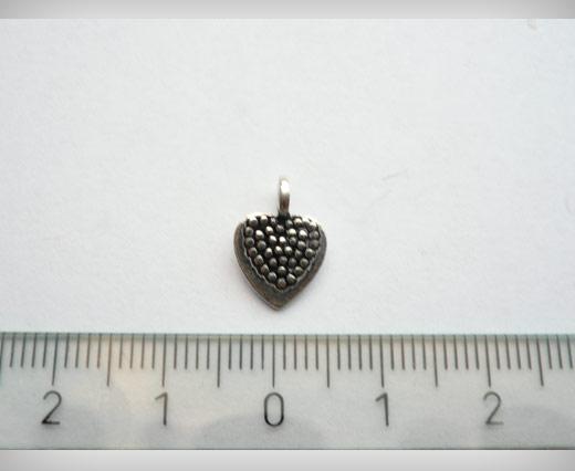 Beads SE-3018