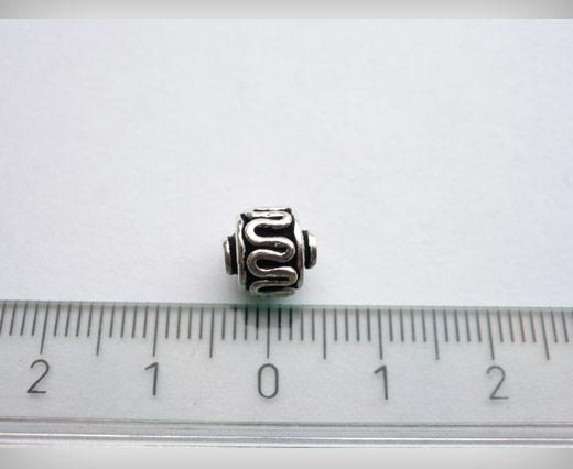 Beads SE-3020