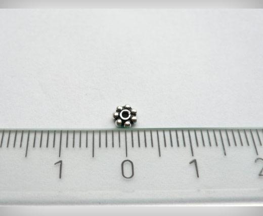 Beads SE-3027