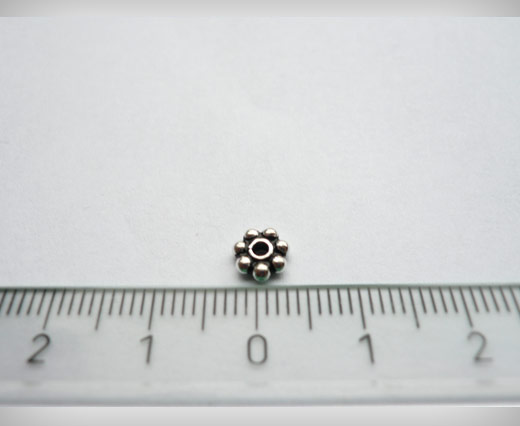 Beads SE-3029