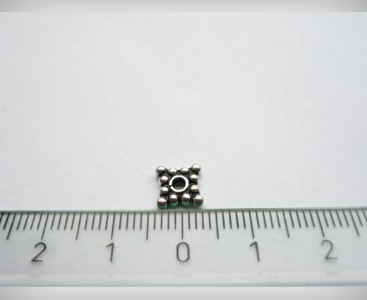 Buy Beads SE-3030 at wholesale prices